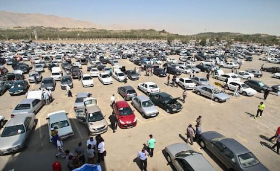 تفاوت-بیش-از-2برابری-بهای-خودرو-در-بازار-و-نمایندگی-ها-خودروهایی-که-واسطه-ها-آنها-را-ارزان-تر-می-فروشد